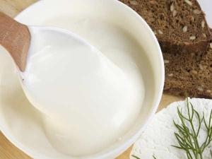 Yogurt Mistakes That Make You Fat