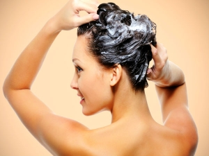 How Get Rid Dandruff Using Baking Powder