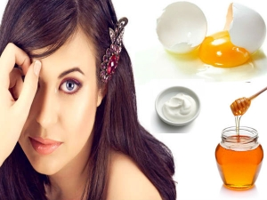 Easy Amazing Egg Facials Enhance Your Bridal Beauty
