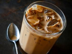 Health Benefits Chocolate Milk Post Workout