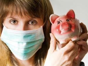Home Remedies Avoid Swine Flu