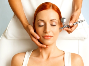 Benefits Oxygen Facial Get Glowing Skin