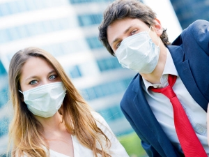 Tips Overcome Swine Flu
