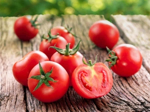Solutions Common Tomato Growing Problems