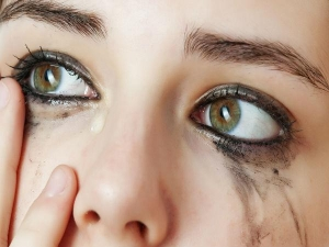 Makeup Allergy Things You Should Be Aware Of