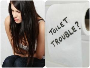 How Prevent Diarrhea Summer