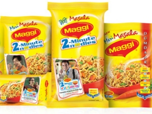Is Eating Maggi Really Bad Health