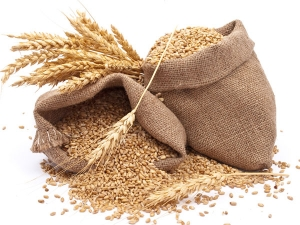 Can Wheat Cause Severe Gas Stomach Pain
