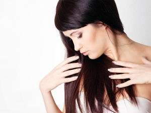 Remedies Hair Loss That Actually Work