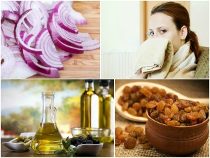 Ten Home Remedies Fever