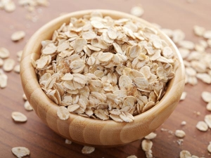 Ways How Oatmeal Can Be Used As Beauty Product