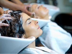 Top 10 Best Benefits Hair Spa