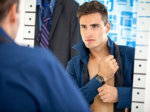 10 Simple Grooming Tips That Will Make You Look Attractive