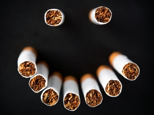 Simple Effective Home Remedies Quit Smoking