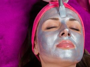 Tips Choose The Right Facial Skin In Hindi