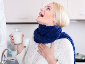 Natural Remedies Frequent Cold Cough In Hindi