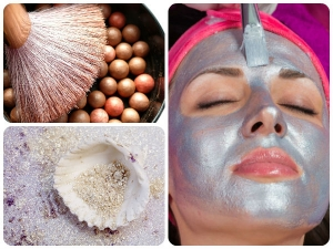 Pearl Facial Why How Do It At Home