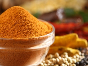 Why You Must Add Curry Powder Your Food