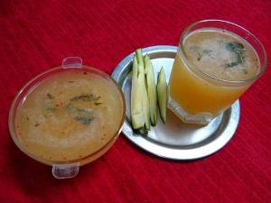 Aam Ka Panna Recipe Raw Mango Cooler