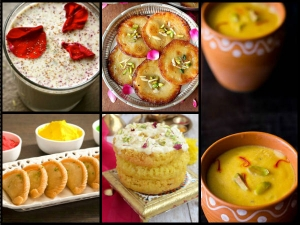 Holi 2016 Top 10 Indian Sweets You Must Try This Festival