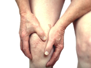 Home Remedies Cure Arthritis Pain