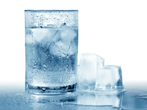 What Drinking Cold Water Does To Your Body Will Shock Y