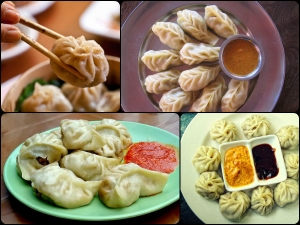 The Story Momos What Makes This Dish So Popular