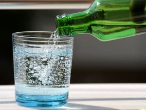 This Simple Homemade Drink Can Cure Hangovers Instantly