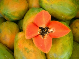 Does Papaya Increase Body Heat