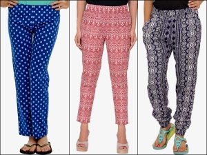 It S Possible Now Women Trousers Under 700 Only