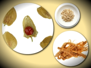 Ashwagandha Cholesterol Best Way Reduce High Cholesterol