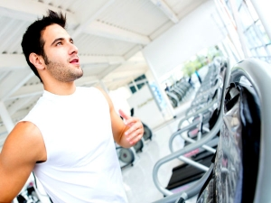Supercharge Your Cardio Workout