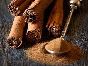 Ways Use Cinnamon Powder Skin Care