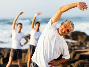 Why Is It So Essential Diabetics Exercise