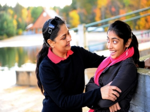 Important Things Every Mother Should Teach Her Daughter