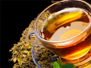 What Is The Right Time Right Way Drink Green Tea