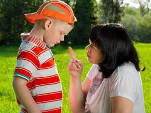 7 Important Things Every Mother Should Teach Her Son Before