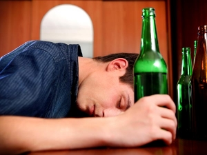 How Alcohol Can Cause Certain Cancers