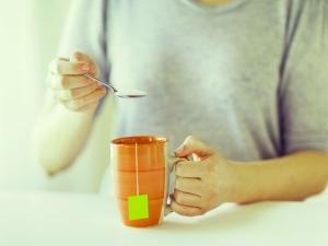 Best Worst Foods Diabetic Patients