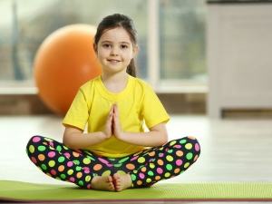 Yoga Asanas Increase Appetite Kids