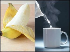 Morning Banana Diet Plan Rapid Weight Loss Plan