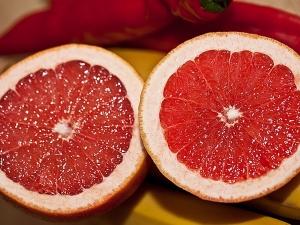 Fruits That Contain Less Sugar