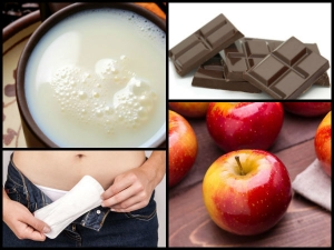 These Foods Will Make Your Periods Much Easier Handle