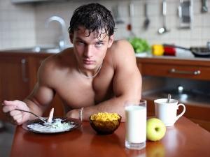 Breakfast Tips People With Diabetes Need Follow