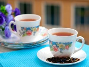 Interesting Reasons Try Clove Tea