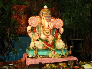 How Prepare Your House Ganesh Chaturthi