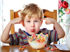 Hidden Dangers Food Colours Dyes Fruit Juices Yoghurt