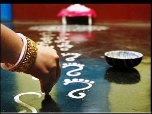 Diwali 2016 Practical Vaastu Changes A Happy Home