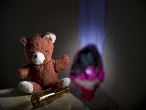 Best Tips Educate Your Child About Sexual Abuse