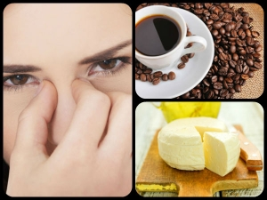 Avoid These Foods Save Yourself From Migraine Attacks
